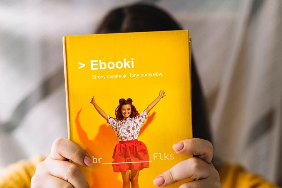 ebooki cyberfolks