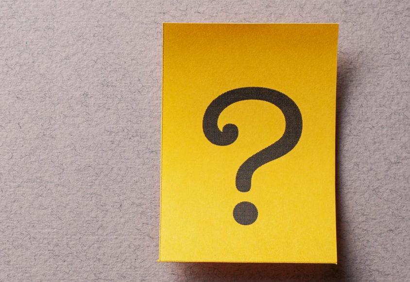 Pytanie: Czym są subdomeny ?