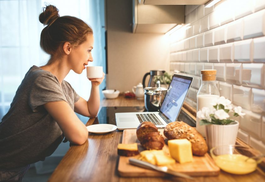 Jak uruchomić bloga - pułapki