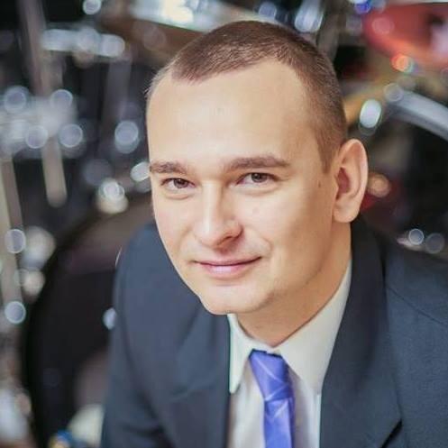 wywiad z Michałem Bąkiem o content marketingu
