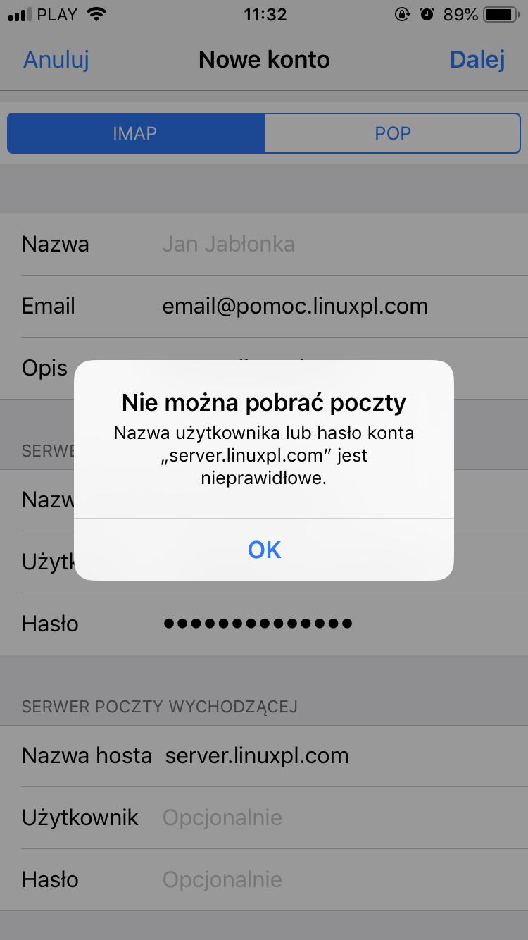 iphone_blad1