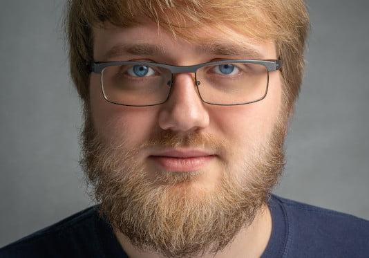 Paweł Otlewski