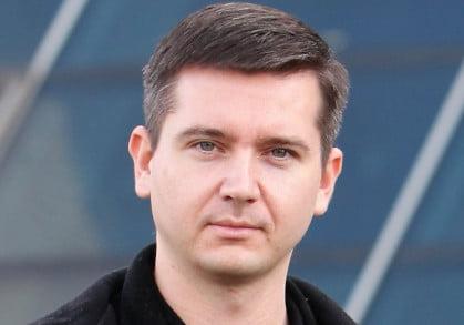 Andrzej Bolewski