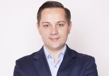 Dawid Kasprzyk