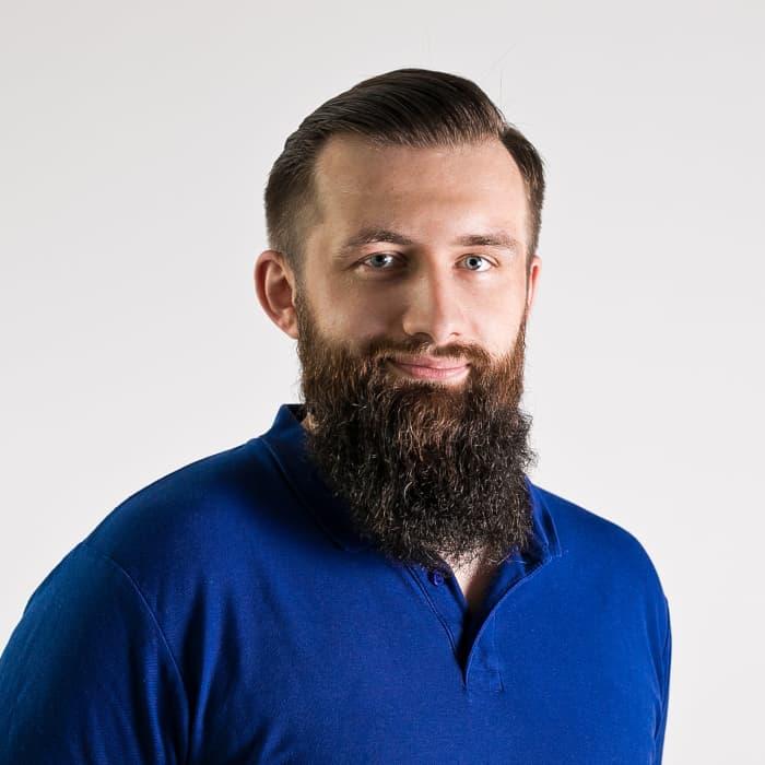 Maciej Kuchnik