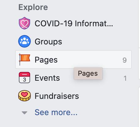 załóż-fanpage na facebooku