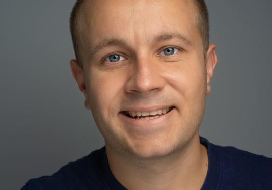 Łukasz Bielawski