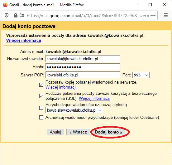 https://cyberfolks.pl/wp-content/uploads/2021/03/obraz-5.png