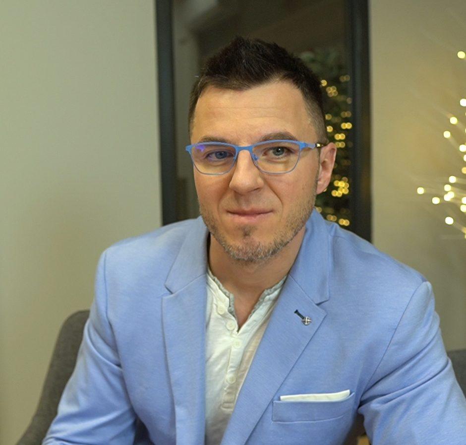 Sebastian Kardyś